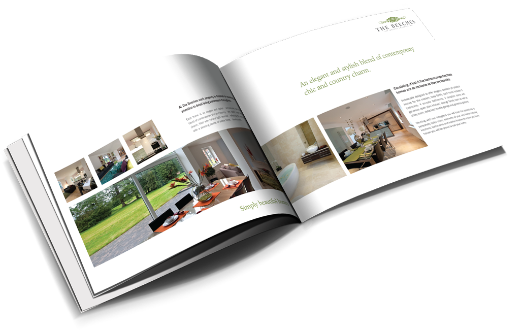 cheshire-new-homes-brochure