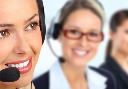 Banner-Virtual-Receptionist-Services
