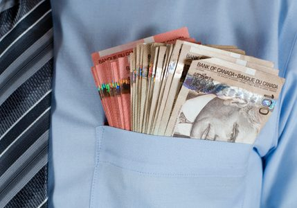 Money-pocket-resize